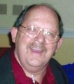 Larry Alan Andis