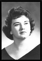 Beverly Ann <i>Gaumer</i> Walther