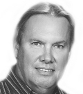 David M. Dierker