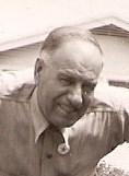 Ira Elbert Monger