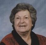 Ruth Virginia <i>Jones</i> Curtis