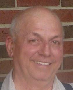 Duane Alan Balaban