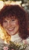 Linda Evelyn <i>Banton</i> Foster