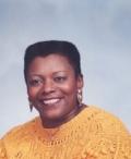 Dorothy Belle Smith