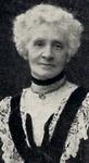 Lois Frances <i>Baxter</i> Selfridge