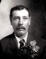 William Lafayette Waugh