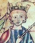 Henry The Young King Plantagenet
