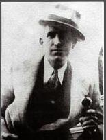 William Franklin Fleck