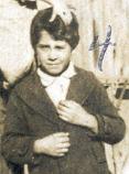 Nathan E. Barnes
