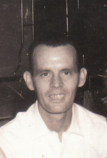 James Thomas Witt