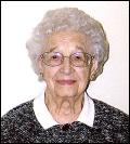 Dorothy B. <i>Oestreich</i> Rogel