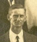 Otis Samuel Cosner