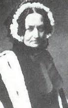 Henriette d'Oultremont et de Wegimont