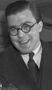 Count Carl Johan Arthur Bernadotte of Wisborg