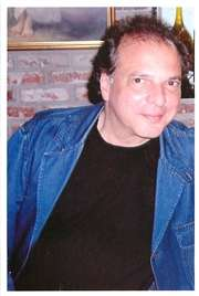 John Salvati