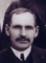 Peter Lewis Anderson