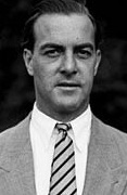 Maj Richard Campbell Andrew Brandram