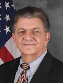 John Anthony Ruzinsky