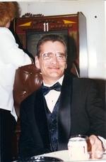 Raney D. Bouthot