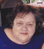 Beverly J Haas