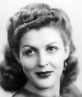 Vivian Lucille Vi <i>Thorne</i> Bullock
