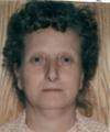 Patty Lee <i>Clark</i> Aswegan