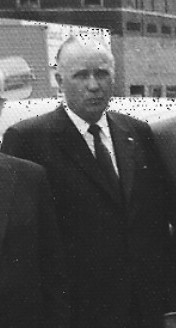 Lawrence Carl Judd