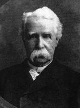Pvt Samuel Berry Porterfield