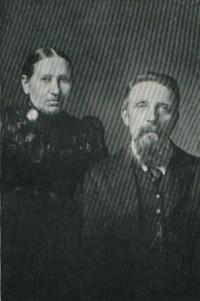 Louis H. Bade