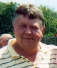 Daniel P. Bailey