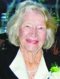 Jane Kelly Laddon