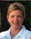 Alice Marie <i>McLane</i> Axelberg