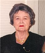 Lillian <i>Bouvier</i> Alario