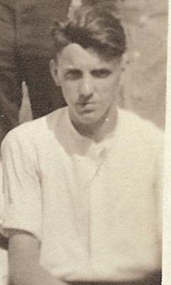 Ralph J. Behmer