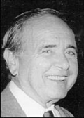 Raymond Anthony Ray LaFazia