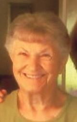 Yvonne Pearl <i>James</i> Bix