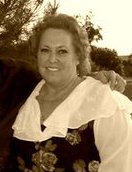 Susan Lynn Sue <i>Doane</i> Sadler