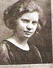 Ruth Idaho <i>Zumwalt</i> Grossman