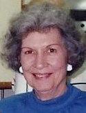 Wanda Geneva Heit