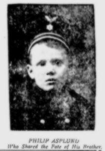 Filip Oscar Asplund