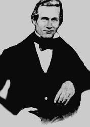 Pvt Peter J. Kabrick