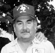 Paul M. Aleman, Sr