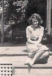 Patsey Vivian Pat <i>Boatright</i> Ochoa