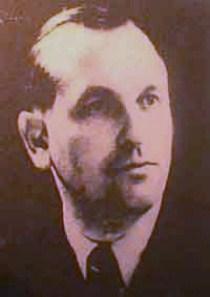 LTC Georg Betz