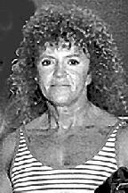 Helga M. Timm