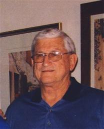 Rodney Dennis Rod Allen