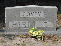 Ellen <i>Compton</i> Covey