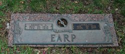Laura Lou <i>Withers</i> Earp