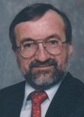 Richard Jerome Dick Bauer