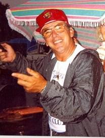 Salvatore Sal Corrado